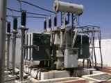 leading power transformer manufacturer